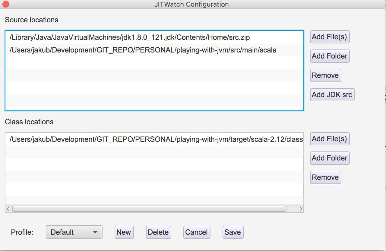 JITWatch_configuration